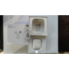 Kép 6/7 - Hancosy i27 True Wireless Airpods 2 Fehér