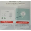 Kép 4/7 - Hancosy i27 True Wireless Airpods 2 Fehér