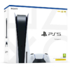Kép 3/3 - Sony PlayStation 5 Disk Edition Játékkonzol ( EU )
