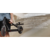 Kép 14/17 - Xiaomi Mi Elektromos Roller Pro 2