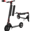 HX X8 Elektromos Roller