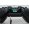 Kép 10/11 - iPega PG-P4008 Kontroller touchpad, PS3 / PS4 / Android / iOS / PC