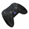 Kép 3/11 - iPega PG-P4008 Kontroller touchpad, PS3 / PS4 / Android / iOS / PC
