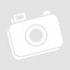 Kép 2/9 - Baseus Smart 3in1 inductive charger for smartphone, Apple Watch, AirPods, 18W (white) - Vezetéknélküli töltő 3 az egyben Fehér