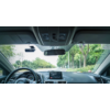 Kép 6/9 - Xiaomi 70mai Smart Dash Cam 1S menetrögzítő kamera ( 1 Év Gyártói Garancia )
