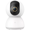 Kép 1/19 - Xiaomi Mi 360° Home Security Camera 2K