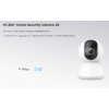 Kép 6/19 - Xiaomi Mi 360° Home Security Camera 2K