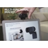Kép 9/22 - Xiaomi Imilab W90 Pro Webkamera Vidlok 1080P ( CMSXJ23A )