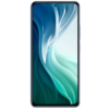 Kép 3/3 - Xiaomi Mi 11i 5G Dual Sim 8GB RAM 128GB - Celestical Ezüst ( 2 év gyártói háztól-házig garanciával )