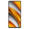 Kép 2/2 - Xiaomi Poco F3 5G Dual Sim 128GB 6GB Ram Deep Ocean Blue