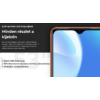 Kép 9/11 - Xiaomi Redmi 9T Dual Sim 4GB RAM 64GB - Karbon Szürke (2 év Gyártói Háztól-Házig  Garanciával)