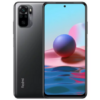Kép 1/8 - Xiaomi Redmi Note 10