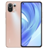 Kép 1/19 - Xiaomi Mi 11 Lite Peach Pink