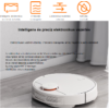 Kép 7/19 - Xiaomi Mi Vacuum Mop Pro Fekete robotporszívó/felmosó ( 2 év Gyártói Háztól-Házig Garanciával )