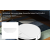 Kép 2/2 - Mi Robot Vacuum-Mop Essential Mop Pad (2 db.) Feltörlő