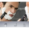 Xiaomi Soocas ET2 Elektromos Arc & Intim Borotva