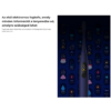 Kép 18/18 - Xiaomi Oclean X Pro