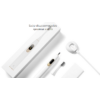 Kép 16/16 - Xiaomi Oclean X