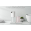 Kép 6/10 - Xiaomi Mi Automatic Foaming Soap Dispenser szenzoros szappan adagoló