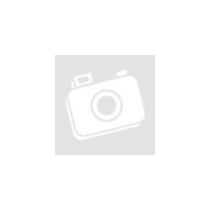 Hancosy i27 True Wireless Airpods 2 Fehér