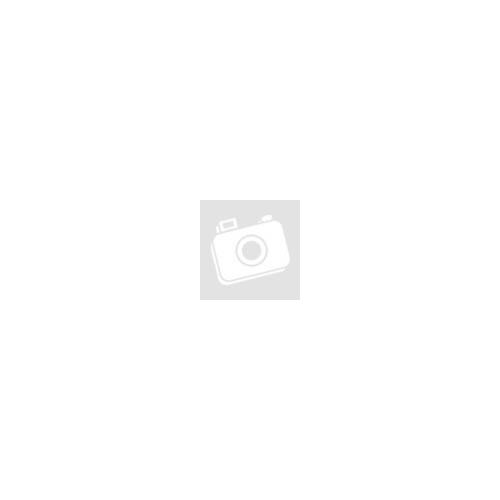 Baseus USB Type-C to Type-C 60W Flash töltő kábel (20V 3A) 2m Fekete/Piros