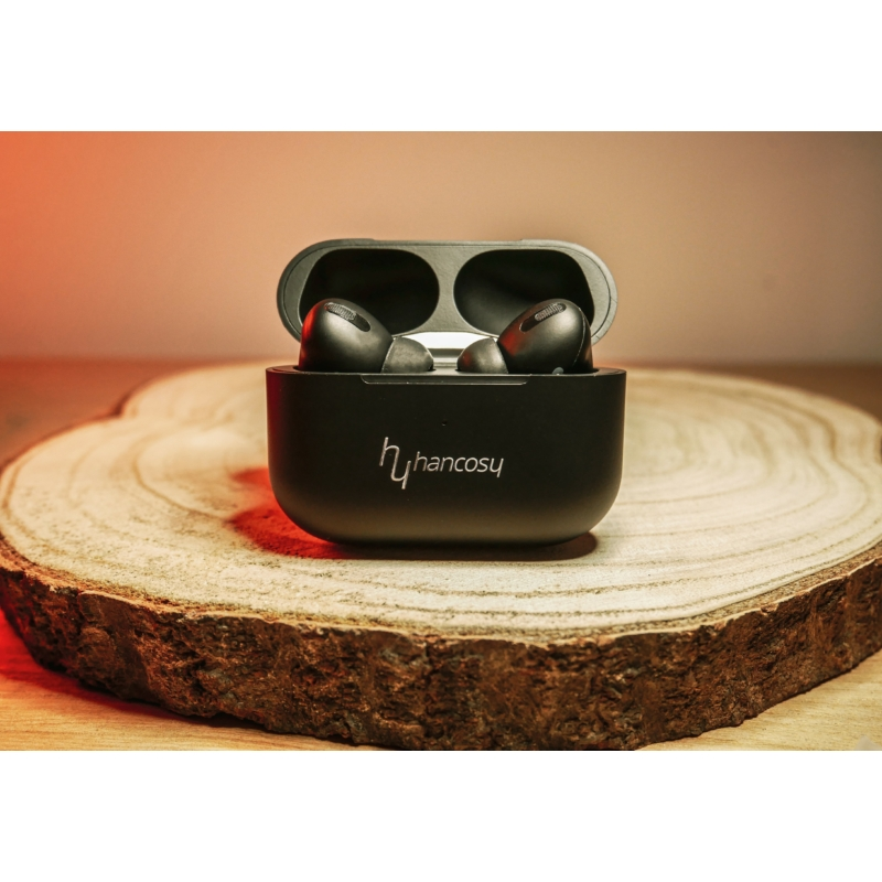 Hancosy i3 Pro Earbuds