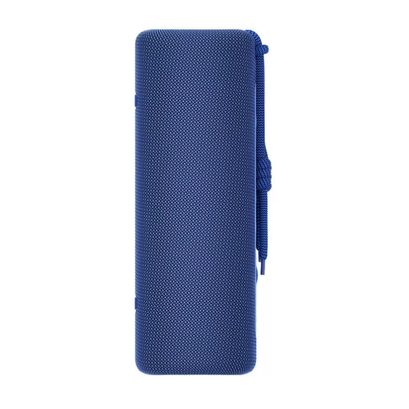 Xiaomi Mi Portable Bluetooth Speaker (16W) - Blue vízálló hangszóró ( 1 év Gyártói garanciával ) (QBH4197GL )